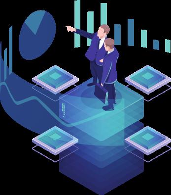 atixlibre monitoreo workflow