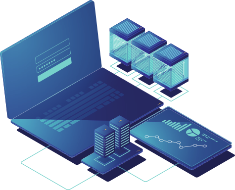 atixlibre transformacion digital